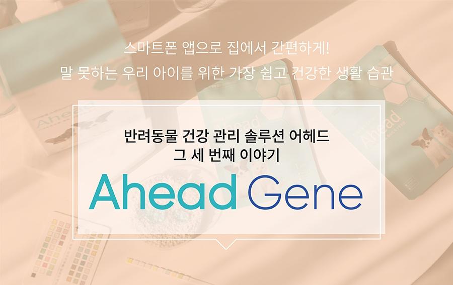 핏펫 어헤드 진 유전병 검사 키트-상품이미지-12