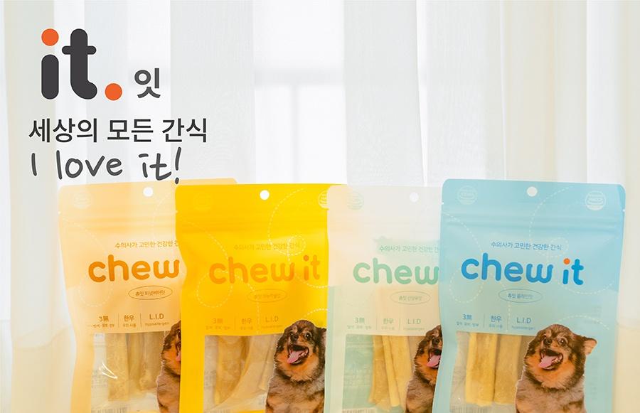 it 츄잇 (플레인/피넛버터/산양유/마누카꿀)-상품이미지-29